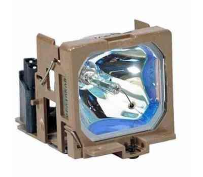 Лампа LMP-C133