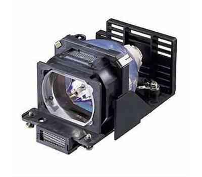 Лампа LMP-C150