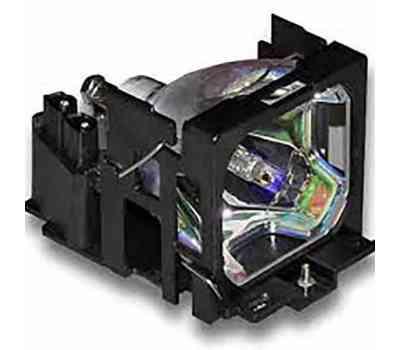 Лампа LMP-C160