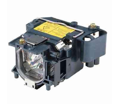Лампа LMP-C161