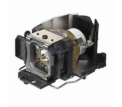 Лампа LMP-C162