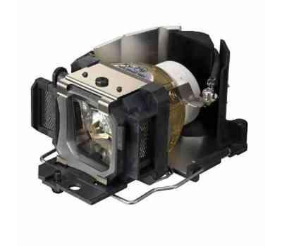 Лампа LMP-C163