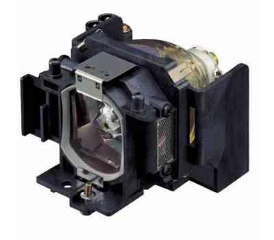 Лампа LMP-C190