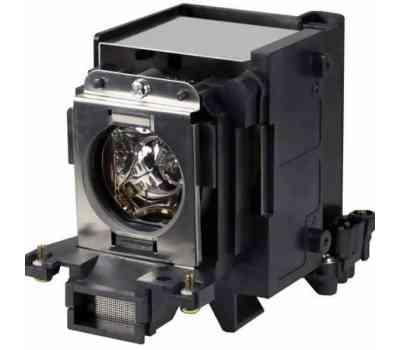 Лампа LMP-C200