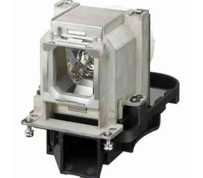 Лампа LMP-C240