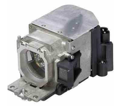 Лампа LMP-D200
