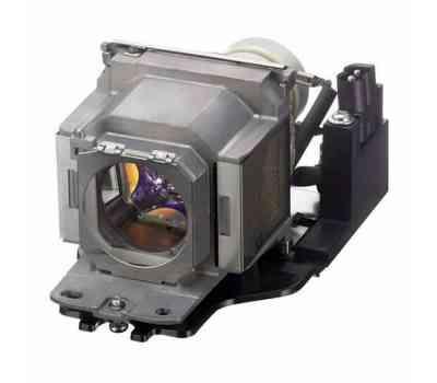 Лампа LMP-D213