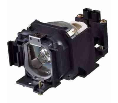 Лампа LMP-E150