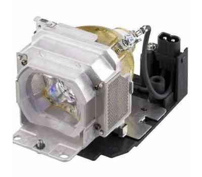 Лампа LMP-E190