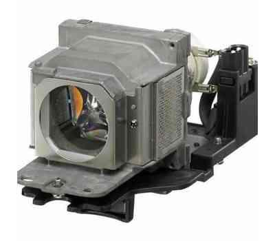 Лампа LMP-E210