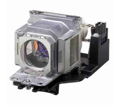 Лампа LMP-E211
