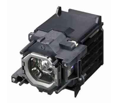 Лампа LMP-F230