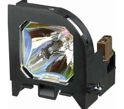 Лампа LMP-F250