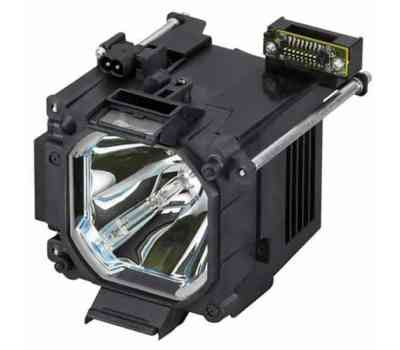 Лампа LMP-F330