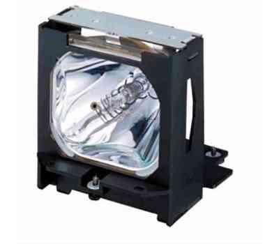 Лампа LMP-H120