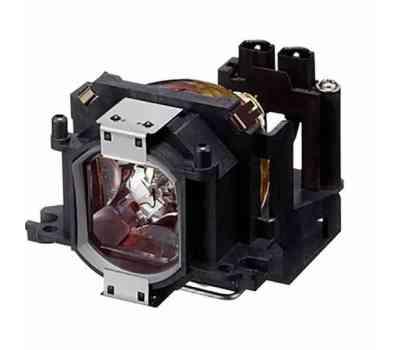 Лампа LMP-H130