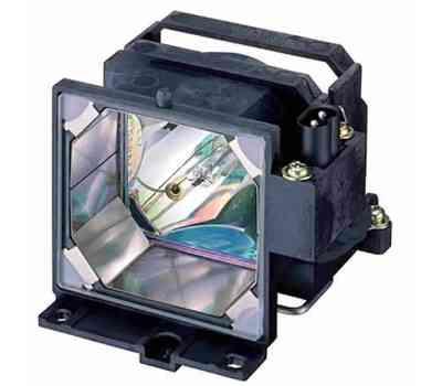 Лампа LMP-H150
