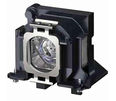 Лампа LMP-H160
