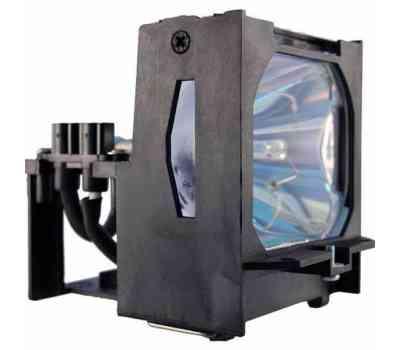 Лампа LMP-H180