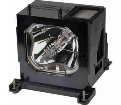 Лампа LMP-H200