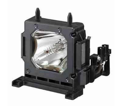 Лампа LMP-H201
