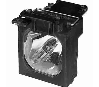 Лампа LMP-P200