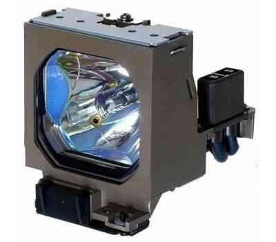 Лампа LMP-P201