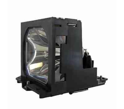 Лампа LMP-P202