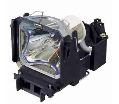 Лампа LMP-P260