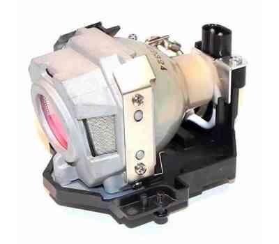 Лампа LT30LP, 50029555