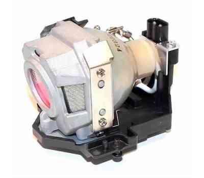 Лампа LT35LP, 50029556