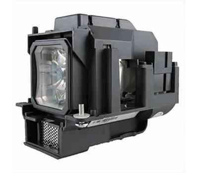 Лампа LV-LP24, 50025478, 50030763, 456-8767A, 01-00161, VT75LP