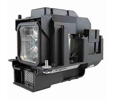 Лампа LV-LP25, 50025479, VT70LP