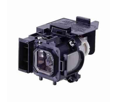 Лампа LV-LP27, 50029923, VT80LP