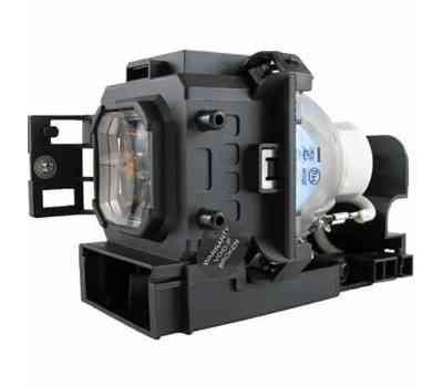 Лампа LV-LP30, 2481B001