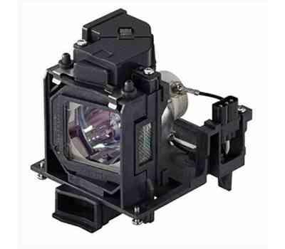 Лампа LV-LP36, 5806B001