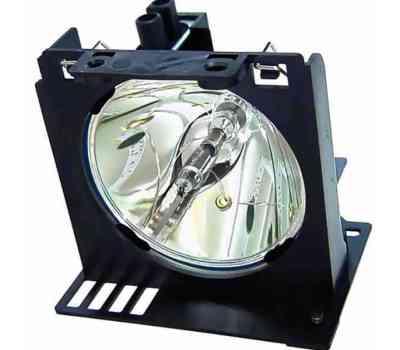 Лампа MT1035LAMP, 50017081