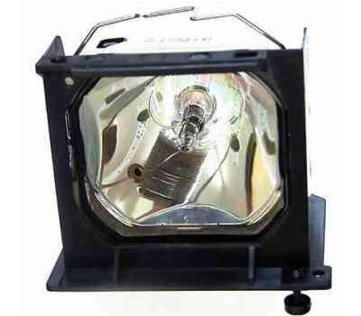 Лампа MT40LP, 50018704