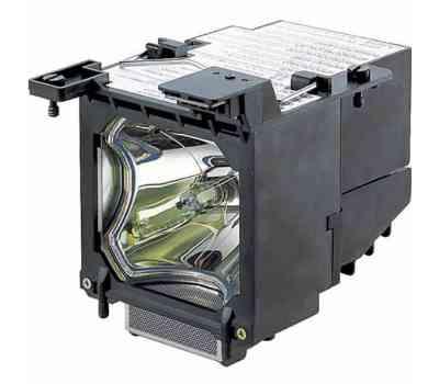 Лампа MT60LP, 50022277, 465-8805