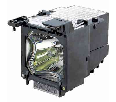 Лампа MT70LP, 50025482