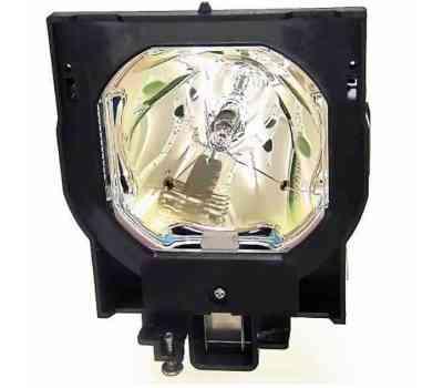 Лампа POA-LMP100, 610 327 4928, 003-120183-01