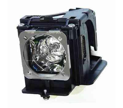 Лампа POA-LMP102, 610-328-6549
