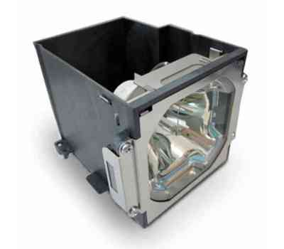 Лампа POA-LMP104, 610 337 0262