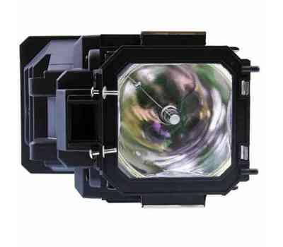 Лампа POA-LMP105, 610 330 7329, 003-120242-01