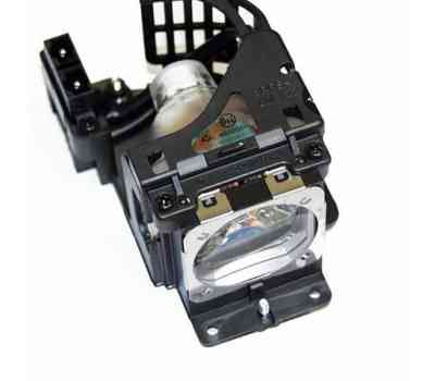 Лампа POA-LMP106, 610 332 3855