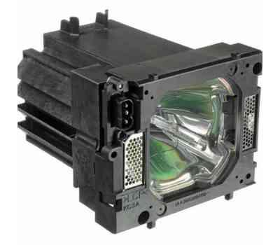 Лампа POA-LMP108, 610 334 2788, 003-120333-01, LV-LP29