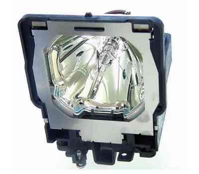Лампа POA-LMP109, 610 334 6267, 003-120338-01