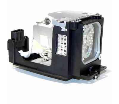 Лампа POA-LMP111, 610 333 9740