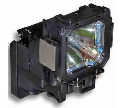 Лампа POA-LMP116, 610 335 8093, 003-120377-01