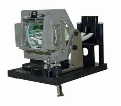 Лампа POA-LMP117, 610 335 8406